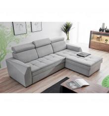 canapé d'angle GOJA