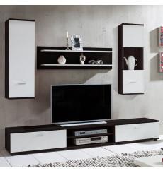 Meuble TV INES 188 cm
