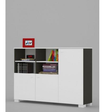 http://www.azurahome.ma/19772-thickbox_default/lit-adulte-semir-160cm.jpg
