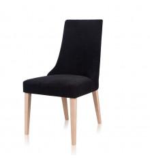 Chaise ARUBA