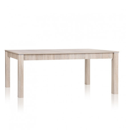 http://www.azurahome.ma/19805-thickbox_default/table-basse-trix.jpg