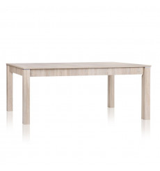 Table basse TRIX