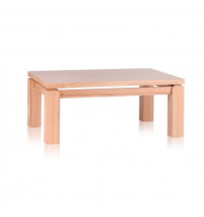 Table basse GODARA
