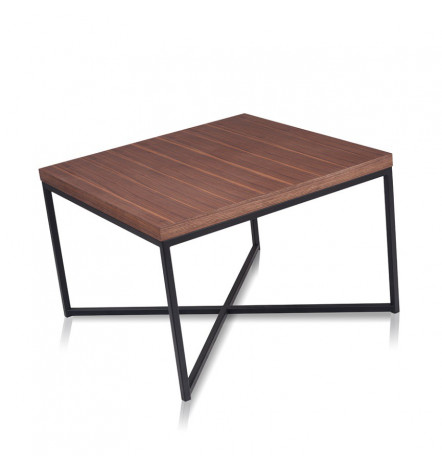 http://www.azurahome.ma/19814-thickbox_default/table-basse-loft.jpg