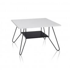 Table basse ALFA