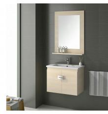Meuble de salle de bain EVITA 60cm