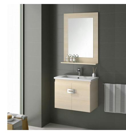 meuble de salle de bain evita salle de bain. Black Bedroom Furniture Sets. Home Design Ideas