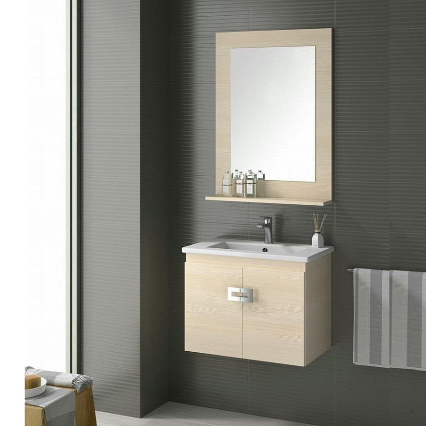 meuble de salle de bain evita salle de bain. Black Bedroom Furniture Sets. Home Design Ideas