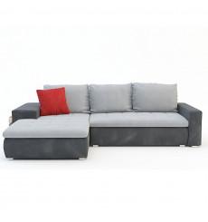 Canapé d'angle MEYER