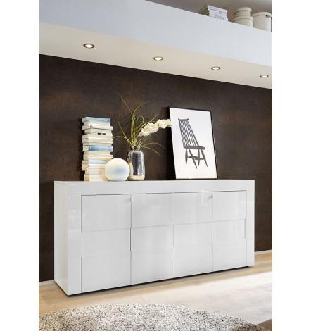 http://www.azurahome.ma/19870-thickbox_default/buffet-easy-181-cm-blanc.jpg