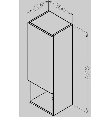 http://www.azurahome.ma/19877-thickbox_default/chambre-complète-voltera-chêne-clair.jpg