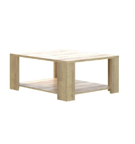 http://www.azurahome.ma/19992-thickbox_default/table-basse-jork-80cm.jpg