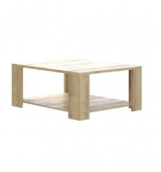 Table basse JORK 80cm
