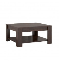 Table basse LISA 80cm