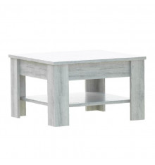 Table basse IZYR 80cm
