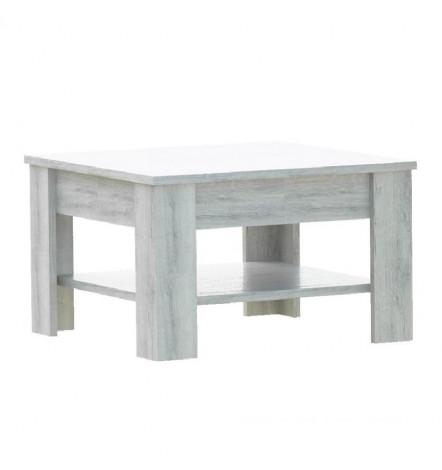 http://www.azurahome.ma/19994-thickbox_default/table-basse-izyr-80cm.jpg