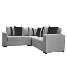 Canapé d'angle SAVANE