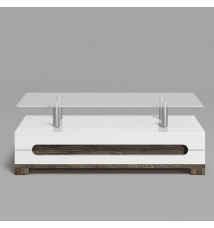 http://www.azurahome.ma/20005-thickbox_default/table-basse-lotus.jpg