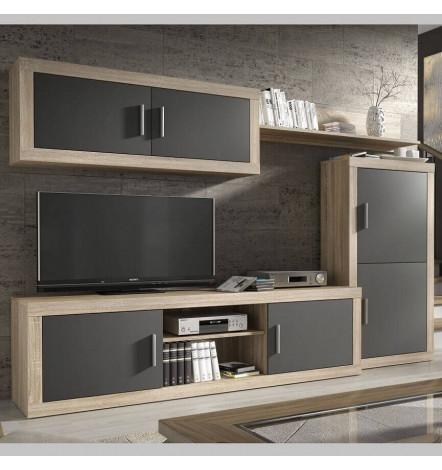 http://www.azurahome.ma/20007-thickbox_default/ensemble-meuble-tv-ambar-noir.jpg