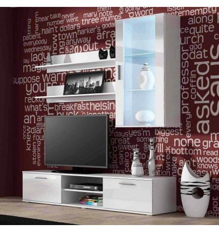 http://www.azurahome.ma/20018-thickbox_default/ensemble-meuble-tv-soho-2-blanc.jpg