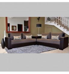 Canapé d'angle KENITRA