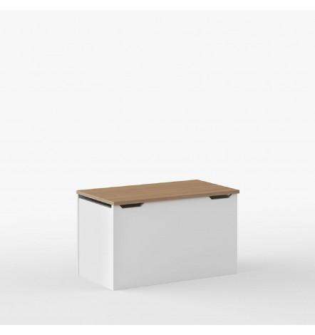 http://www.azurahome.ma/20070-thickbox_default/meuble-d-entrée-prado.jpg
