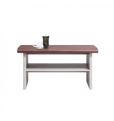 http://www.azurahome.ma/20081-thickbox_default/table-basse-melan.jpg