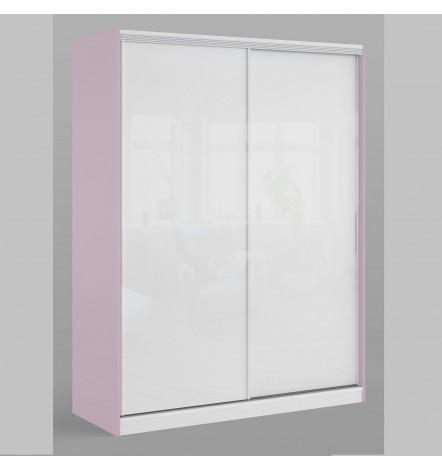 http://www.azurahome.ma/20082-thickbox_default/table-basse-bora.jpg