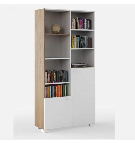 http://www.azurahome.ma/20105-thickbox_default/meuble-tv-tes-176cm.jpg