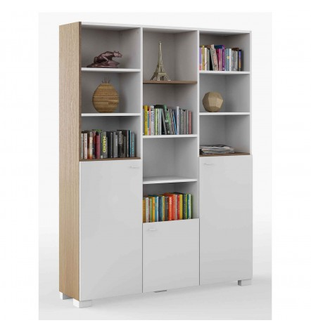 http://www.azurahome.ma/20107-thickbox_default/meuble-tv-tes-118cm.jpg