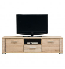 Meuble TV NIKOL 150cm