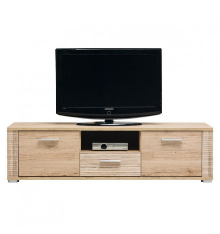 http://www.azurahome.ma/20114-thickbox_default/meuble-tv-nikol-150cm.jpg