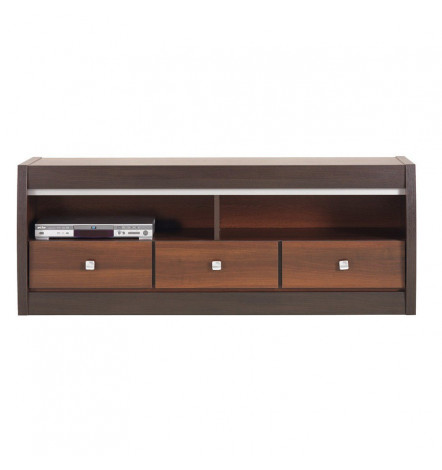 http://www.azurahome.ma/20118-thickbox_default/meuble-tv-forest-145cm.jpg