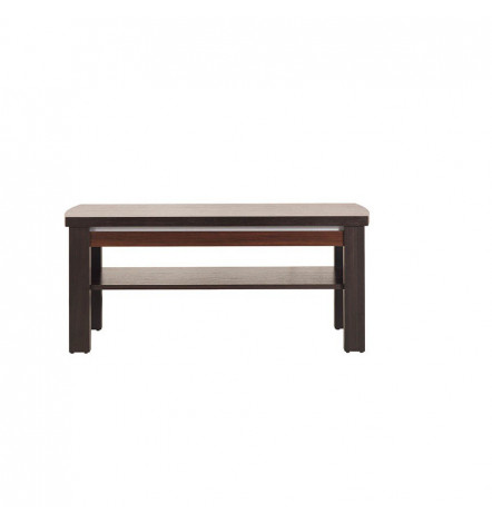 http://www.azurahome.ma/20126-thickbox_default/table-basse-forest-.jpg