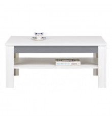 Table basse  TWIN