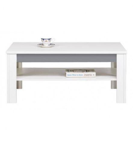 http://www.azurahome.ma/20139-thickbox_default/table-basse-twin.jpg