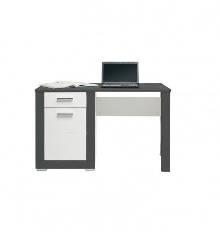 http://www.azurahome.ma/20141-thickbox_default/bureau-gray-128cm.jpg