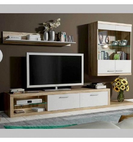 http://www.azurahome.ma/20181-thickbox_default/ensemble-meuble-tv-dolores-blanc.jpg