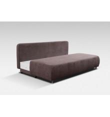 Canapé d'angle SINGHA