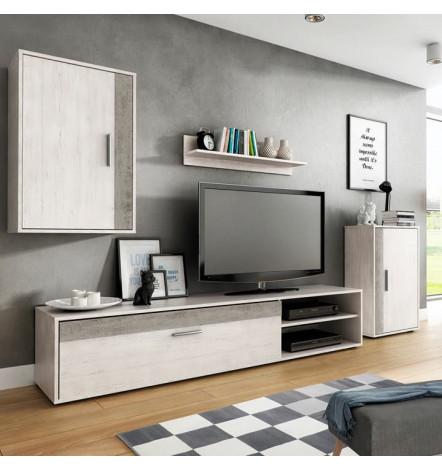 http://www.azurahome.ma/20356-thickbox_default/ensemble-meuble-tv-madio-180-cm-.jpg