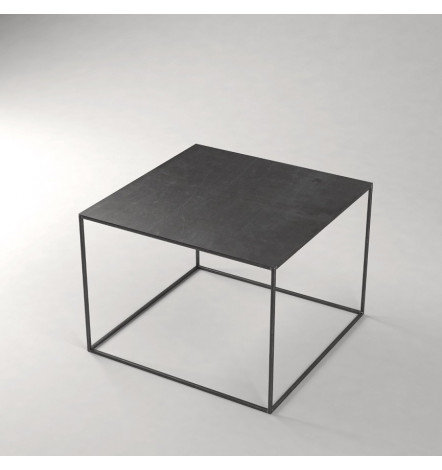 http://www.azurahome.ma/20474-thickbox_default/table-basse-aura-one.jpg