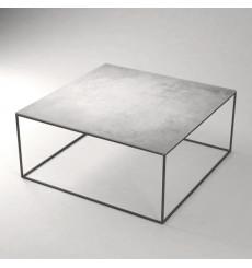 Table basse  MILANO 1