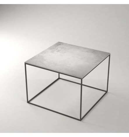 http://www.azurahome.ma/20477-thickbox_default/table-basse-milano-2.jpg