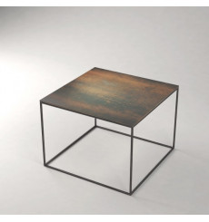 Table basse  MILANO 3