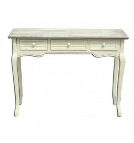 http://www.azurahome.ma/20480-thickbox_default/table-basse-kawo.jpg