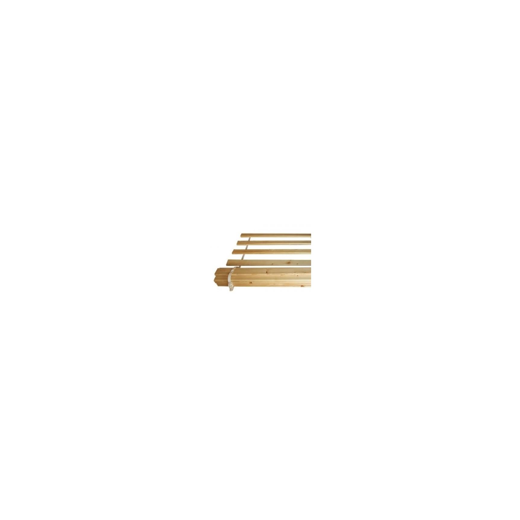 Canapé d angle PESARIO – Canapé design – Boutique meubles design