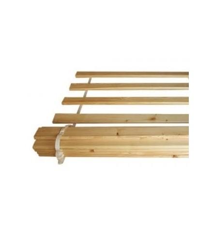 http://www.azurahome.ma/20523-thickbox_default/meuble-d-entrée-maral.jpg