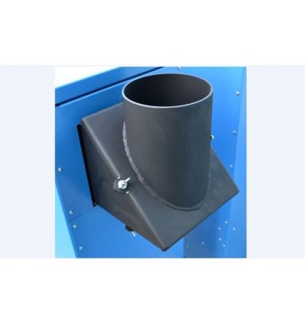 http://www.azurahome.ma/20538-thickbox_default/canapé-d-angle-lea-280-x-250cm.jpg