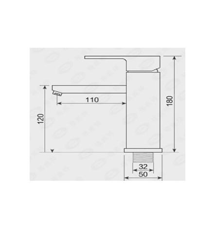 http://www.azurahome.ma/20550-thickbox_default/meuble-tv-dama-gris-121cm.jpg