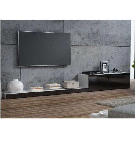 http://www.azurahome.ma/20850-thickbox_default/ensemble-meuble-tv-life-ii-300cm-noir.jpg